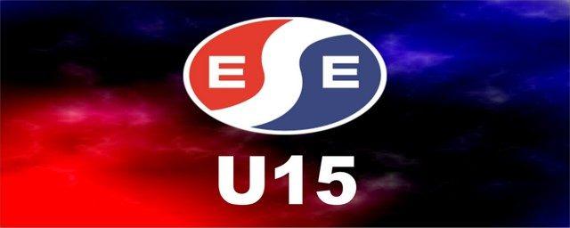 U15 – Balmazújvárosi FC – Eger SE 1-5 (1-2)