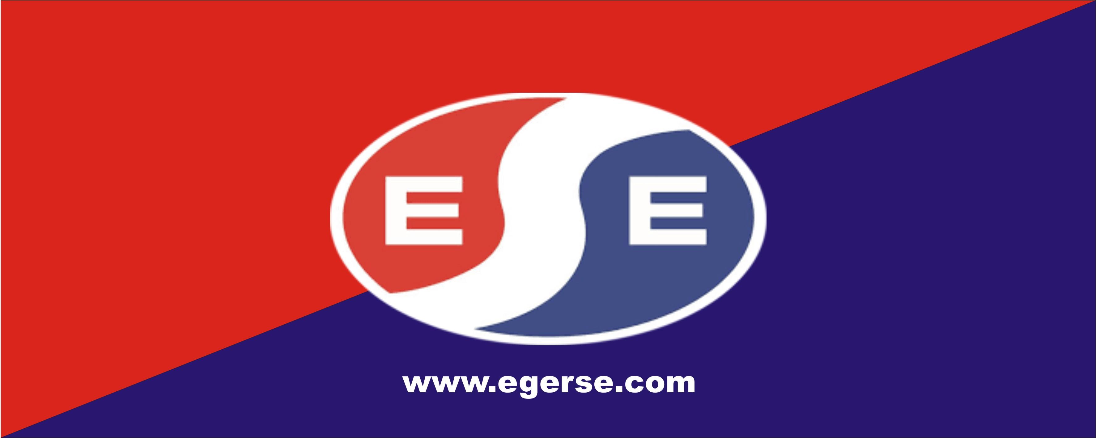 Eger SE – A 2018-2019-es bajnoki idény a helyezések és az eredmények tükrében