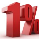 Támogassa klubunkat személyi jövedelem adója 1%-val
