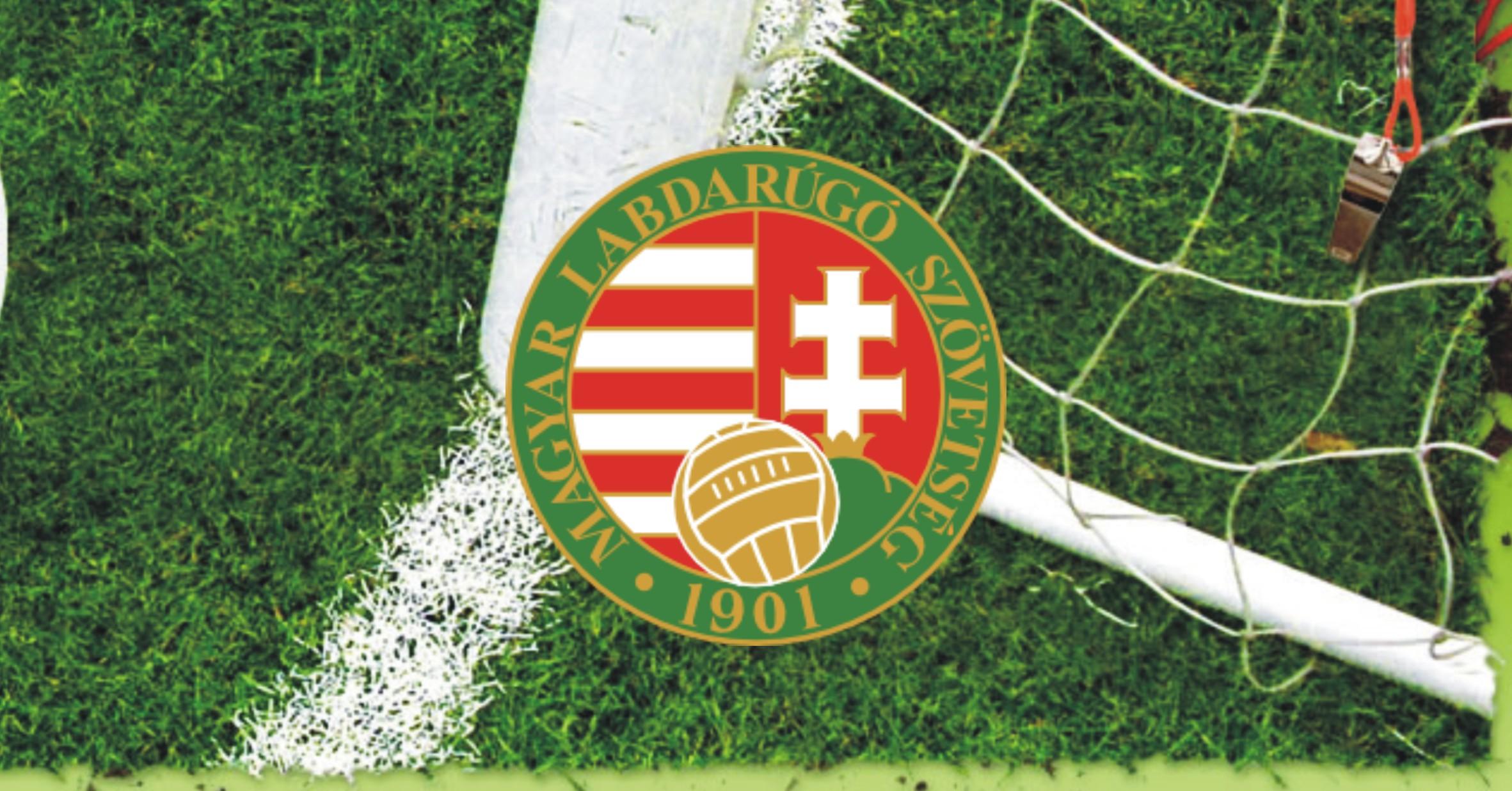 NB III. – Az Eger Labdarúgó Sport Kft. megkapta a 2020-2021. évre szóló NB III. osztályú Amatőr Licencet