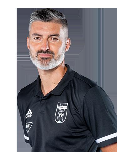 Magyar Kupa – Eger SE – MOL Fehérvár FC 2-4 (1-0) – EGER SE
