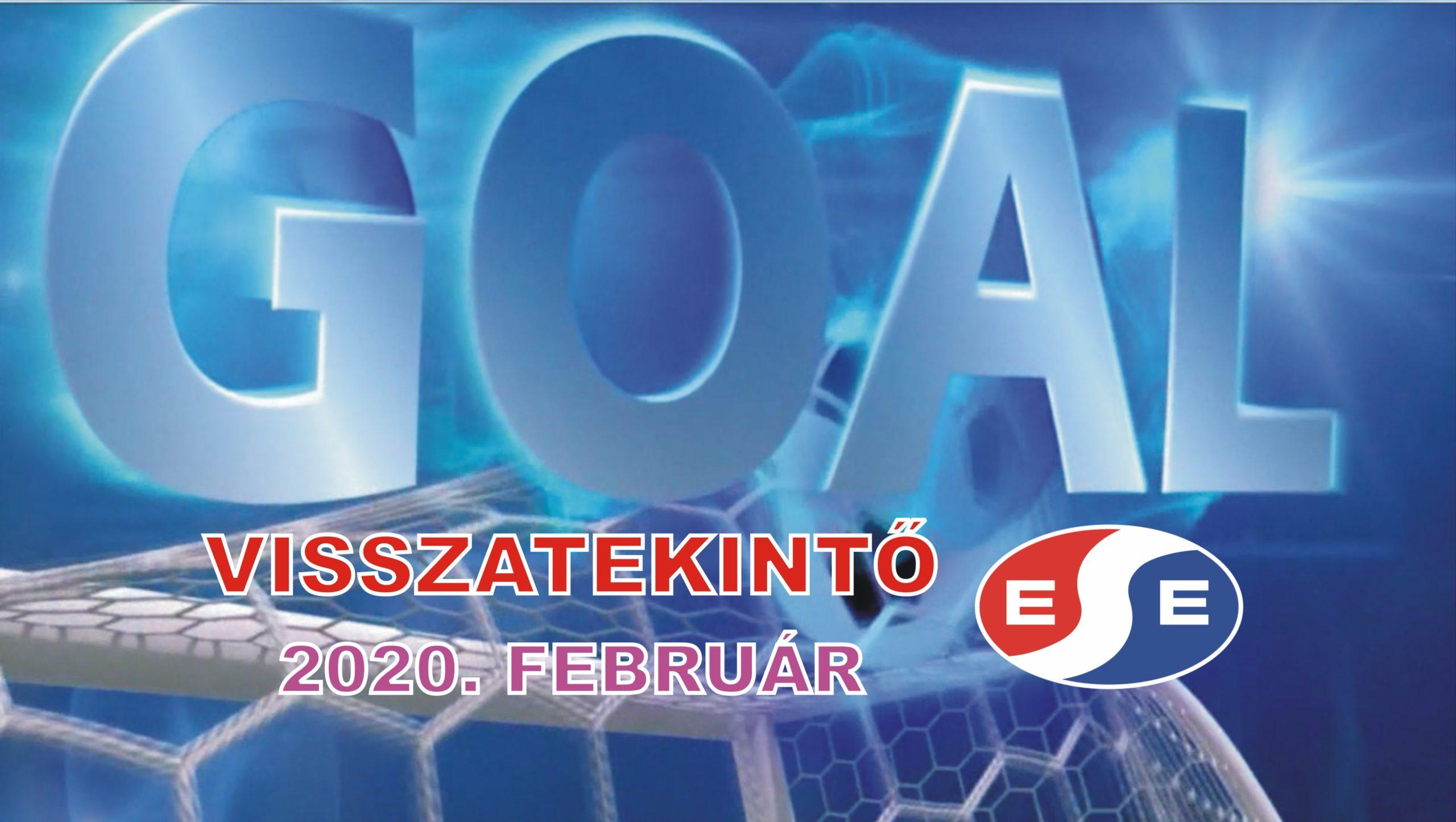 NB III. – VISSZATEKINTŐ – 6. rész – 2020. február