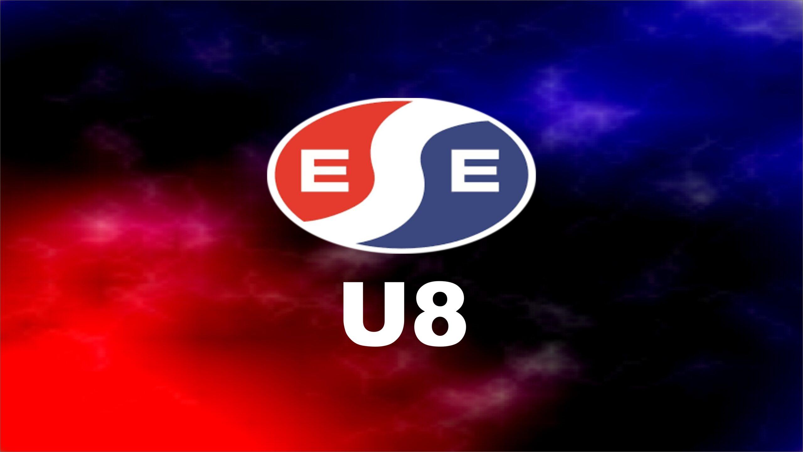 U8 – Debrecenben és Jászfényszarun jártunk a múlthéten